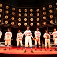 BWW REVIEW: TONI STONE AT ARENA STAGE Photo