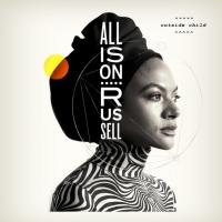 ALLISON RUSSELL Announces Debut Solo Album 'Outside Child' Photo