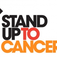 Stand Up To Cancer Returns Aug. 21, 2021, for Seventh Biennial Roadblock Telecast and Photo