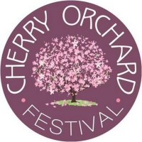 Zoom Performances Added for The Cherry Orchard Festival's Presentation of STATE VS. N Photo