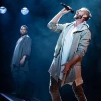 BWW Review: JESUS CHRIST SUPERSTAR Has A Few Surprises at Orpheum