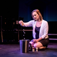 BWW Review: NEXT TO NORMAL at The Wimberley Players Photo