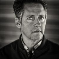 Josh Rouse Covers Lindsey Buckingham's TROUBLE