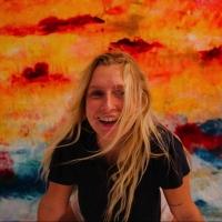 Billie Marten Celebrates Growth With 'Garden Of Eden' Single Photo