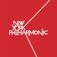 New York Philharmonic Announces Programming for First Week of NY Phil Bandwagon 2 Photo