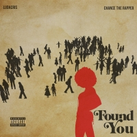 Ludacris Taps Chance the Rapper for New Timbaland Produced Record 'Found You' Photo