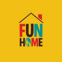 BWW Review: FUN HOME en el Multiescena