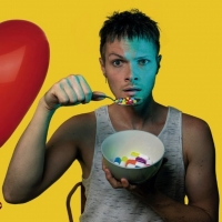 BWW Review: FIRST TIME, VAULT Festival