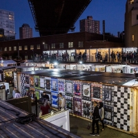 PHOTOVILLE, NYC's Largest Photo Festival, Opens September 12