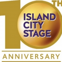 Island City Stage Presents A BEHIND THE RED CURTAIN Free Public Forum, September 14 Photo