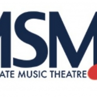 Maine State Music Theatre Announces Summer 2021 Lineup - KINKY BOOTS, JERSEY BOYS, an Photo