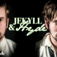 BWW Review: The Atlanta Lyric Theatre's JEKYLL & HYDE is Haunting and Raw Photo