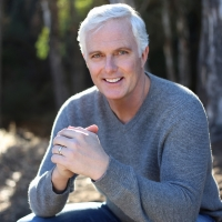 Getting to Know...Studio Tenn Artistic Director PATRICK CASSIDY Photo