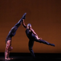 Dallas Black Dance Theatre Launches 44th Season With Online Performances Photo