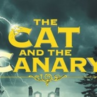 The Classic Thriller Company Presentes THE CAT AND THE CANARY