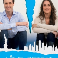 Romcom LOVE, REPEAT Premieres Today On VOD Platforms Photo
