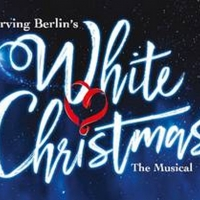 West End Production Of WHITE CHRISTMAS To Embark On A New UK Tour Photo