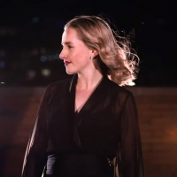 VIDEO: Watch Jeanna De Waal and David Bryan Perform 'If' from Broadway-Bound DIANA Musical