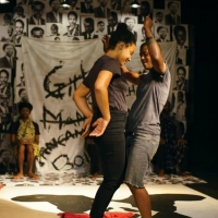 National Queer Theater And Dixon Place Present CRIMINAL QUEERNESS FESTIVAL, June 9-29 Photo