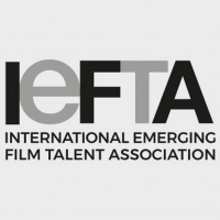 IEFTA In Collaboration With The Marché Du Film-Festival De Cannes Announces For The  Photo