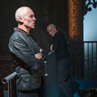 Gare St Lazare to Return to The Coronet Theatre with HOW IT IS (PART TWO) Photo