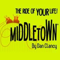 MIDDLETOWN Starring Cindy Williams, Adrian Zmed & Brad Leland is Coming to the Eisemann Ce Photo