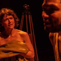 BWW Review: Fugard's STATEMENTS Grips Audiences With Stellar Acting and Powerful Storytelling