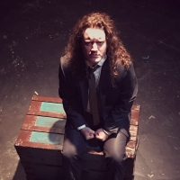 Compass Performing Arts Center Announces Fall Lineup
