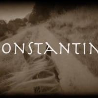 WATCH: TRHibe Releases Music Video for 'Constantine' Photo
