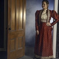 The Mendocino Theatre Company Presents Lucas Hnath's A DOLL'S HOUSE, PART 2
