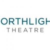 Northlight Theatre Suspends Performances of INTIMATE APPAREL Photo