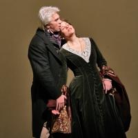 The Met Announces Week 53 Schedule for Nightly Met Opera Streams Featuring EUGENE ONE Photo