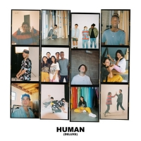 Mosaic MSC Release Three New Songs on Deluxe Edition of Powerful Live Album 'HUMAN' Photo