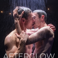 Midnight Theatricals Presents the West Coast Premiere of AFTERGLOW