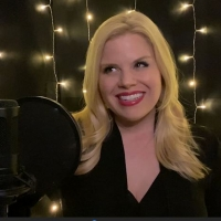 Exclusive VIDEO: Megan Hilty Joins Project Angel Food For Good with Two Thanksgiving Week Photo