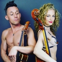 THE SKIVVIES Head to Provincetown