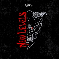 Worl Drops New Single 'New Levels New Devils' Photo