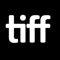 2020 TIFF Announces Screening Venues and Ticket On-Sale Dates Photo