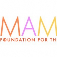 Work Light Productions and Mama Foundation for the Arts Announce Initiative to Recrui Photo