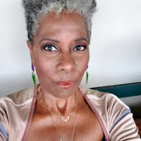 Rhonda Hansome Will Perform Solo Show LIE BABY LIE! at Gene Frankel Theatre Photo