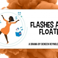 Orlando Shakes in Partnership with UCF Presents FLASHES & FLOATERS Photo