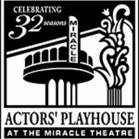 Coral Gables' Miracle Theatre Takes Financial Hit Amidst the Health Crisis Photo