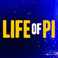 LIFE OF PI Will Transfer To London