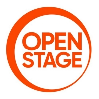 Open Stage to Welcome New Artists to the Team Photo
