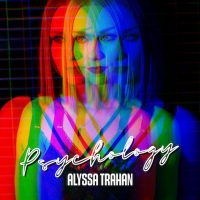 American Songwriter Premieres Alyssa Trahan's Relatable New Single 'Psychology' Photo