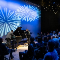 Miller Theatre at Columbia University School of the Arts Announces The FallSeason Of POP-UP CONCERTS