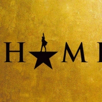 Tickets For HAMILTON in Grand Rapids Go On Sale Next Week Photo