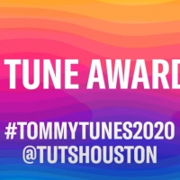 VIDEO: Watch the Full 2020 TUTS Tommy Tune Awards! Photo