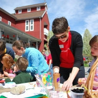 Westport Country Playhouse to Host Family Fun Day on October 30th Photo