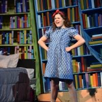 BWW Review: MATILDA at Moorhead High Theatre Photo